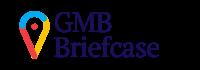GMB Briefcase