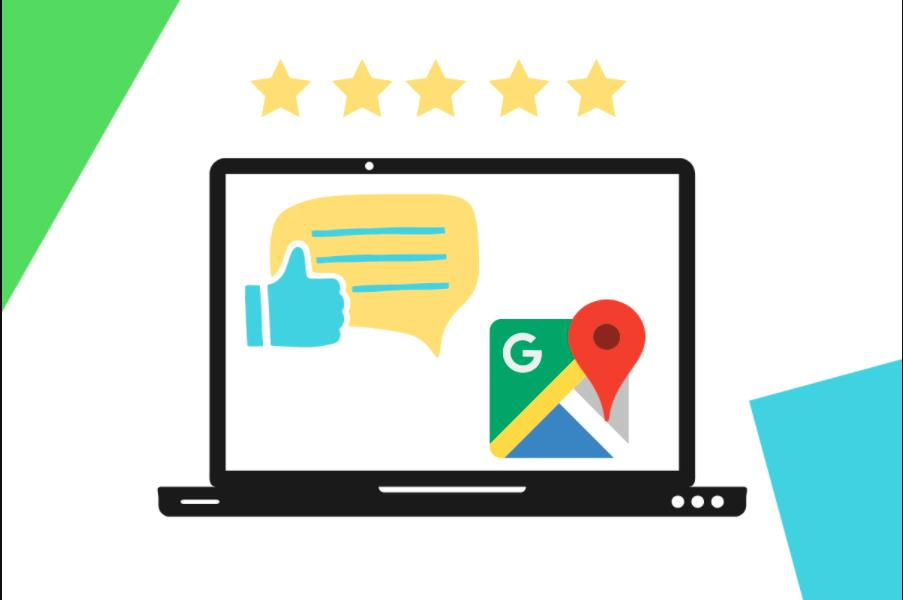 how-to-delete-or-remove-negative-review-on-google-my-business