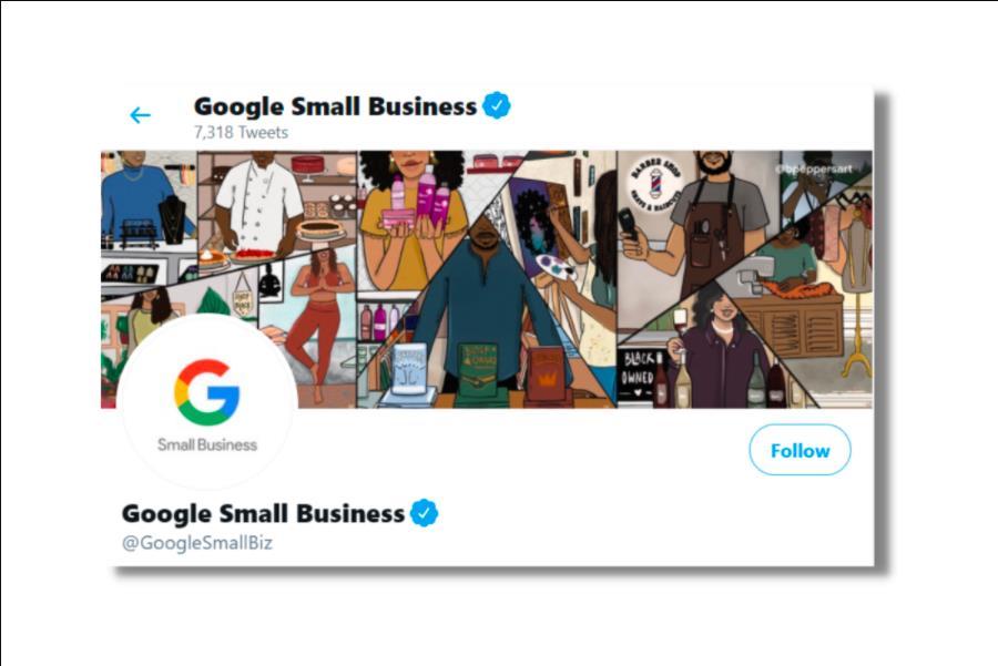 twitter-account-google-my-business-help